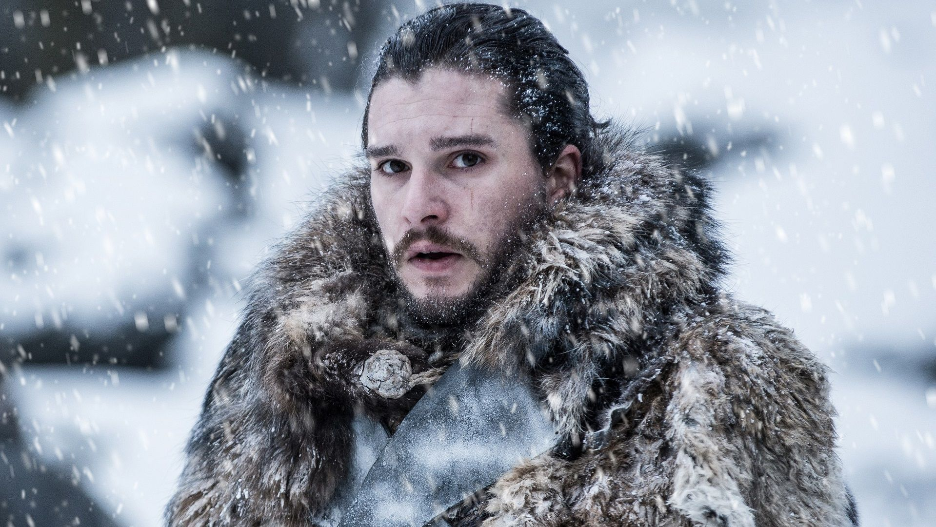jon-snow-kit-harington-intervista